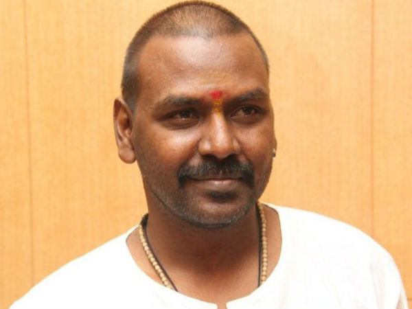 sri-reddy-sensational-comments-raghava-lawrence-to