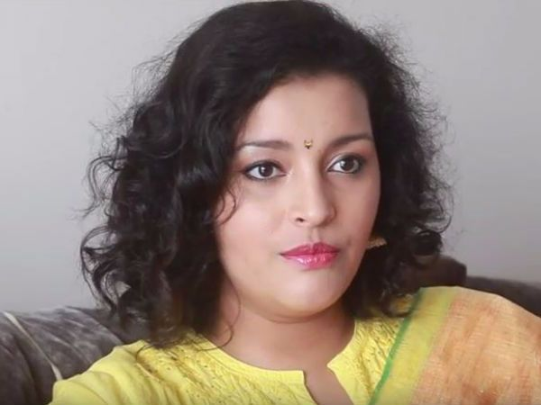 WHO IS THAT PERSON BEHIND RENUDESAI FAKE ACCOUNTS?