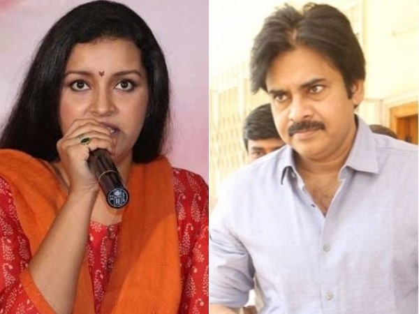 pawan-kalyan-reju-desai-second-marriage-pawan-fans