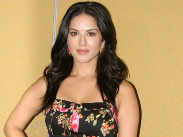 sunny-leone-after-watching-porn-movie-first-time-c