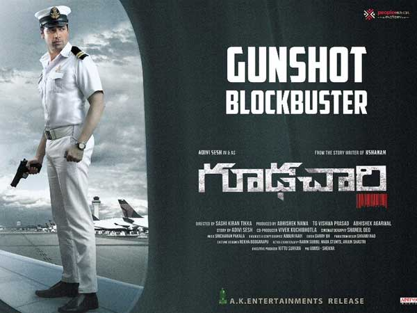 goodachari-movie-usa-box-office-collections-adivi-