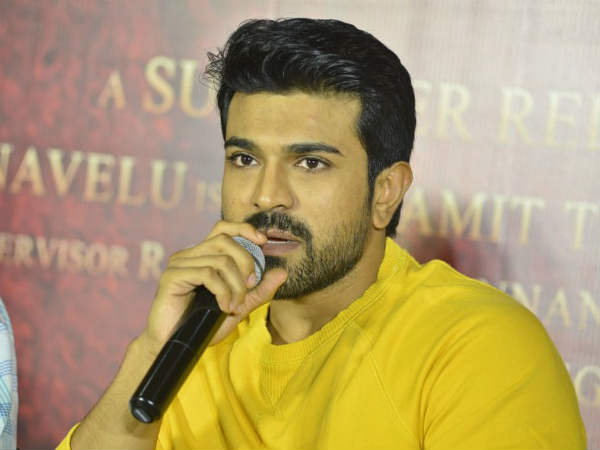 CHARAN DISCLOSES PAVAN OPINION ON SAIRA TEEJAR!
