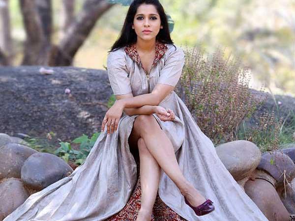 jabardast-comedy-show-anchor-rashmi-sensational-co