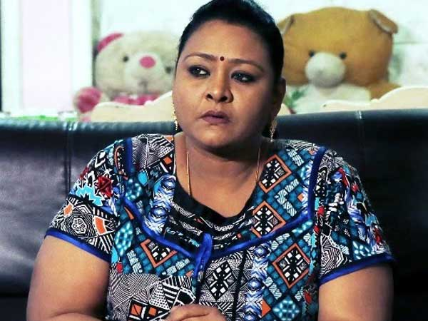 Shakeela: Sheelavati is special to me