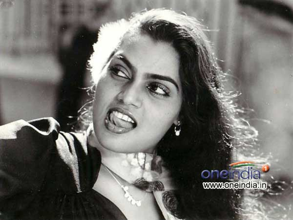 Pa Rajinth to set produce Silk Smitha Biopic
