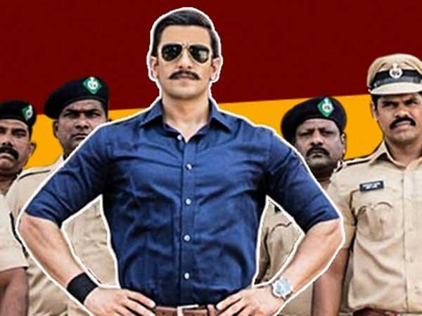 వీడియో: ఎన్టీఆర్ రోల్లో దుమ్ము రేపుతున్న రణవీర్ సింగ్!
