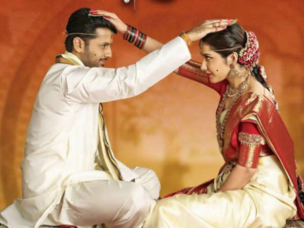 srinivasa-kalyanam-movie-dil-raju-nithin-rashi-kha