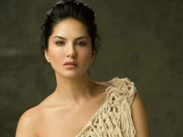 Sunny Leone to make her Mollywood debut