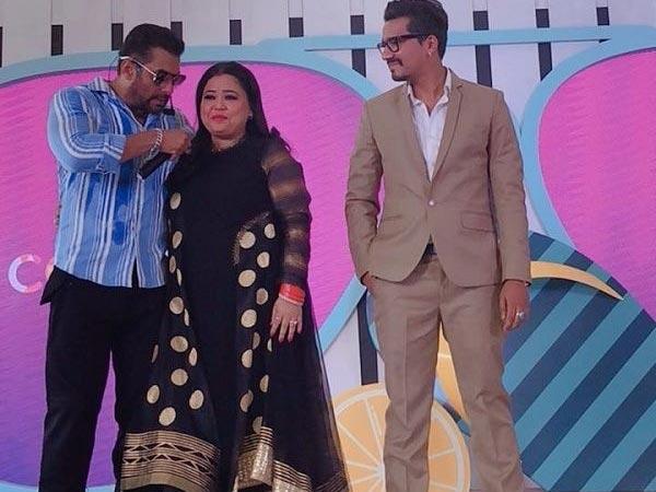 big-boss-12-hindi-salman-khan-bollywood-comedian-b