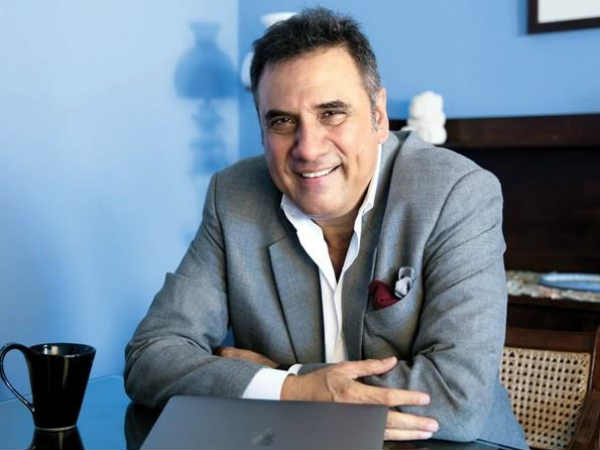 Boman Irani to play key role in Varun Tejs film