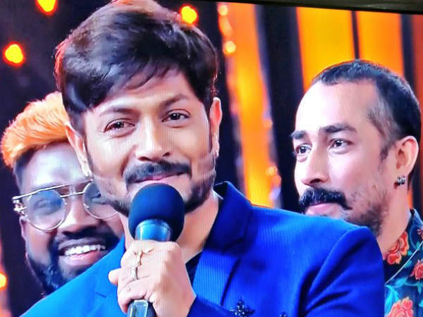 Bigg Boss Telugu 2 Winner is Kaushal: Housemate made me a fighter