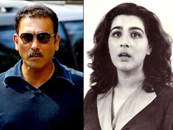 ravi-shastri-dating-with-bollywood-actress-nimrat-