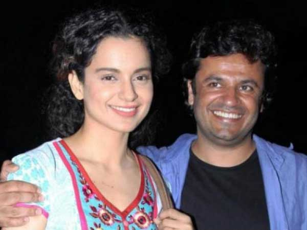 queen-director-kangana-ranauth