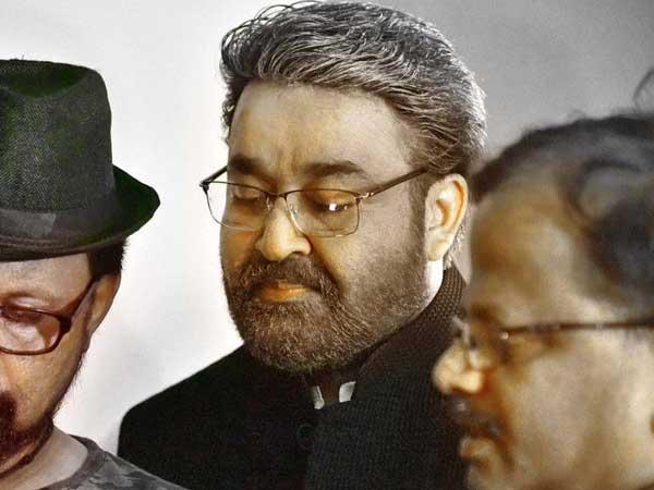 mohanlal-plays-indian-prime-minister-suriya-kv-ana