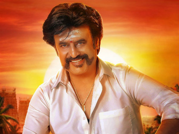 Kind request from Petta team