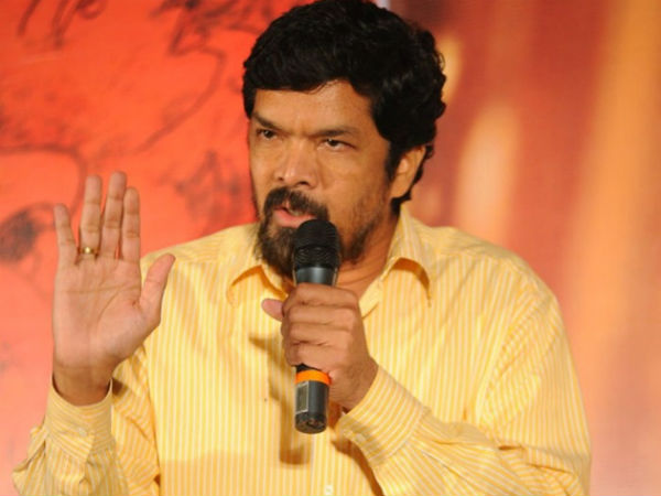 POSANI SENSATIONAL COMMENTS ON THREAT TO PAVAN!