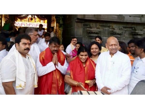 ram-gopal-varma-lakshmish-ntr