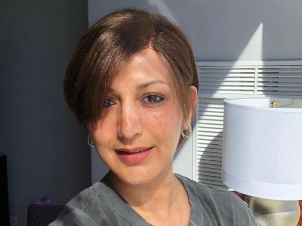 mahesh-wife-namrata-meets-sonali-bendre-new-york-t