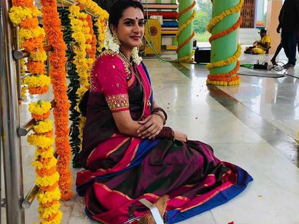 surekha-vani-telugu-actress