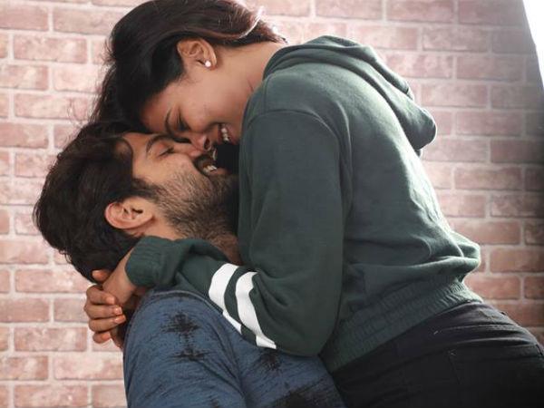 24 À°• À°¸ À°¸ À°¸ À°¸ À°¨ À°® À°° À°µ À°¯ À°… À°¡ À°° À°Ÿ À°— 24 Kisses Telugu Movie Review And Rating Telugu Filmibeat