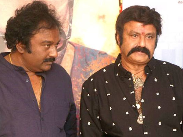 SHOCKING NEWS ON VINAYAK LAST MOVIE!