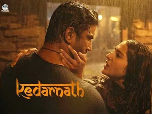 kedarnath-movie-sushant-singh-rajput-sara-ali-khan