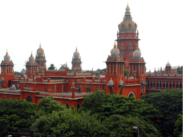 madras-high-court-seriously-reacted-2-0-movie-leak
