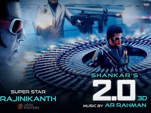 2.0 Ticket advance Booking North India issue