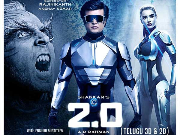 2-0-full-hd-movie-leaked-tamilrockers-hours-after-