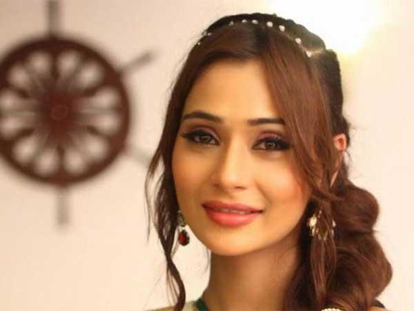saif-alikhan-sara-khan