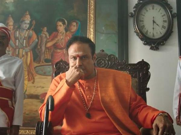 కథానాయకుడు దెబ్బతో బాలయ్య సంచలన నిర్ణయం.. నష్టాల షాక్ నుంచి తేరుకుని!