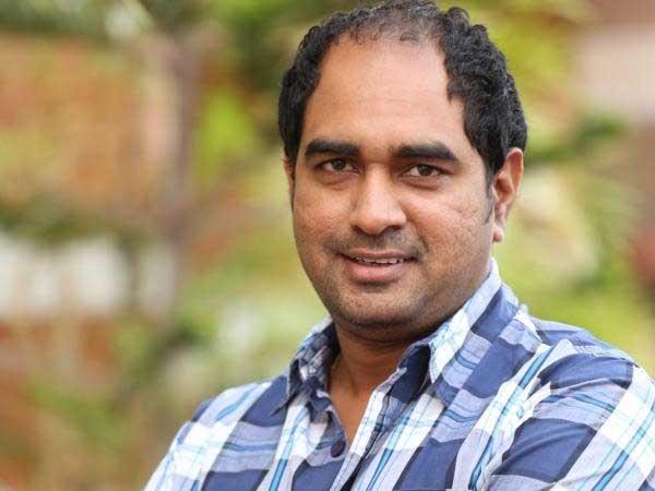 'ఎన్టీఆర్-మహానాయకుడు' రిలీజ్ వేళ... మీడియాకు దూరంగా దర్శకుడు క్రిష్!