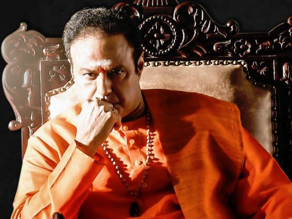 ఎన్టీఆర్ బయోపిక్: ఆ నిర్ణయమే కొంపముంచిందా.. మొదట ఏమనుకున్నారు!