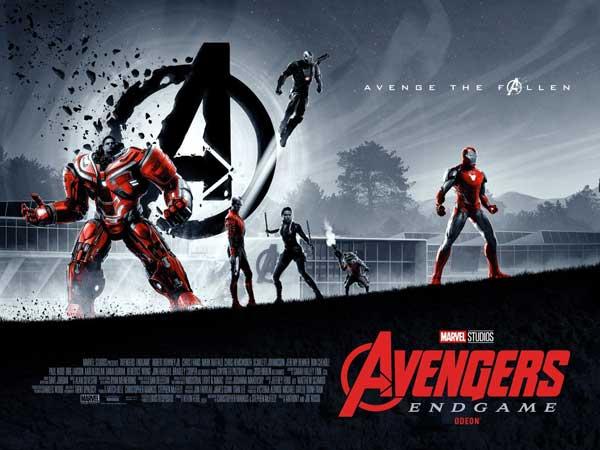 Avengers: Endgame sets fire: అవతార్, టైటానిక్ రికార్డులపై గురి..2 లక్షల కోట్లు కొల్లగొట్టనుందా?