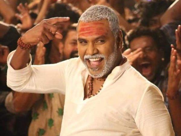 నెగెటివ్ రివ్యూల్లోనూ... టాలీవుడ్ బాక్సాఫీస్ వద్ద 'కాంచన 3' సంచలనం!