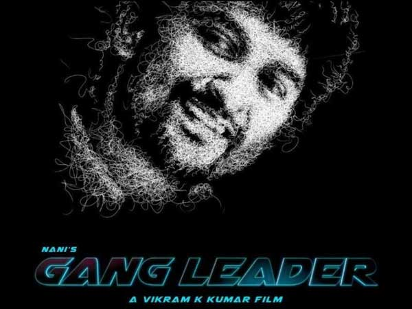 Nanis Gang Leader Release Date Fix