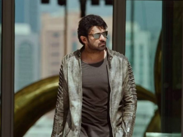 SAAHO teaser on 13th June