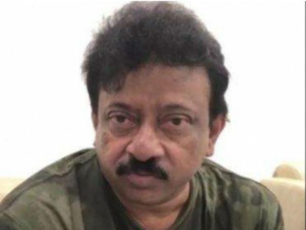 రామ్ గోపాల్ వర్మకు పోలీసుల పంచ్.. నాకే ఇంకో కూతురుంటేనా..  షాకింగ్ రిప్లై