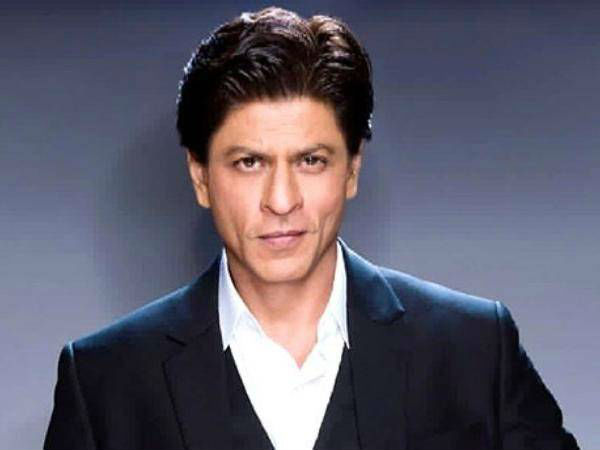 Shah Rukh Khan: I have watched The Lion King movie 40 times