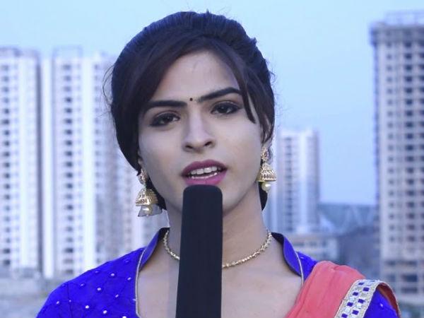 నన్ను గదికి రమ్మని అడిగారు, తప్పు చేయనని చెప్పా: జబర్దస్త్ సాయి తేజ్