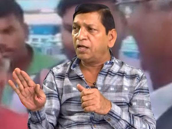 అనిల్ రావిపూడి చేసిన పనికి చనిపోవాలనుకున్నా: షేకింగ్ శేషు షాకింగ్ కామెంట్స్