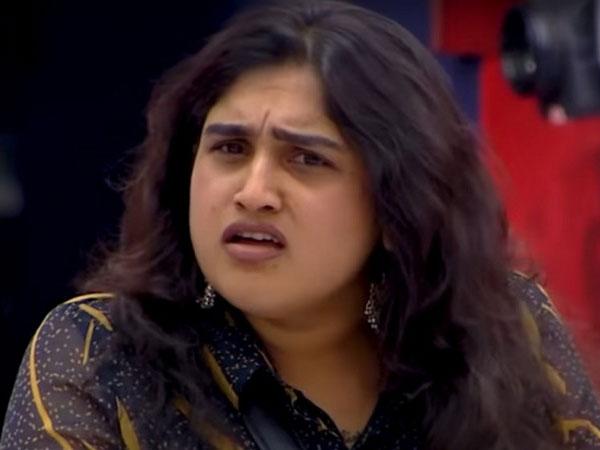 బిగ్ బాస్ తమిళ్ రియాల్టీ షోలో అత్యధిక రెమ్యూనరేషన్ ఆమెకేనా? రోజుకు ఎంతంటే?
