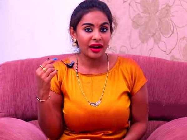 రోజాపై శ్రీ రెడ్డి అటాక్.. ఇంతకీ ఆమె టార్గెట్ ఏంటి? సెన్సేషన్ అవుతున్న తాజా ఇష్యూ