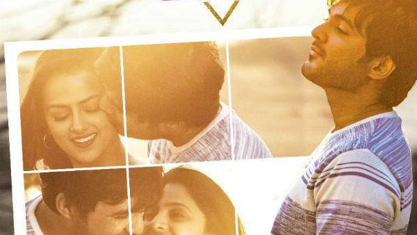 రానా సమర్పణలో కొత్త సినిమా.. డిఫరెంట్ కాన్సెప్ట్తో క్షణం దర్శకుడు
