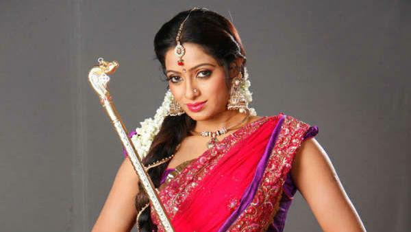 యాంకర్ ఉదయభాను సరదా.. ఏకంగా దాన్నే కొనేసిందిగా!