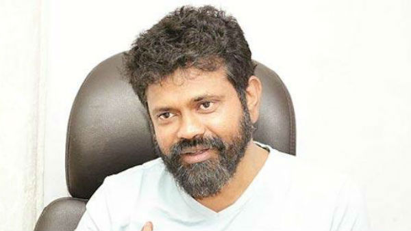 oronavirus Effect: Sukumar donation to CM Relief Fund
