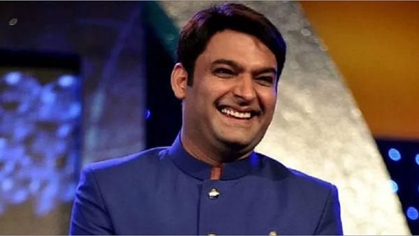 HBD Kapil Sharma.. టెలిఫోన్ బూత్లో పని నుంచి ఫోర్బ్స్ వరకు.. దారుణమైన కష్టాలు..