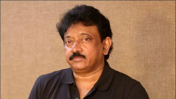 సెన్సేషన్: రామ్ గోపాల్ వర్మకు కరోనా పాజిటివ్.. ఇది నా తప్పు కాదు! బయటపెట్టిన డైరెక్టర్