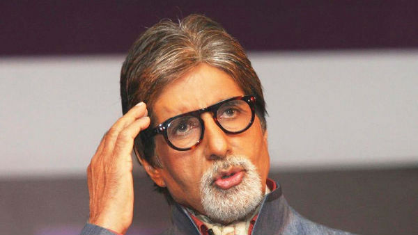 Amitabh Bachchan helping hand for UP migrants