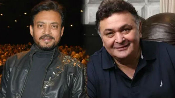 Bollywood in tragedy with death of top stars